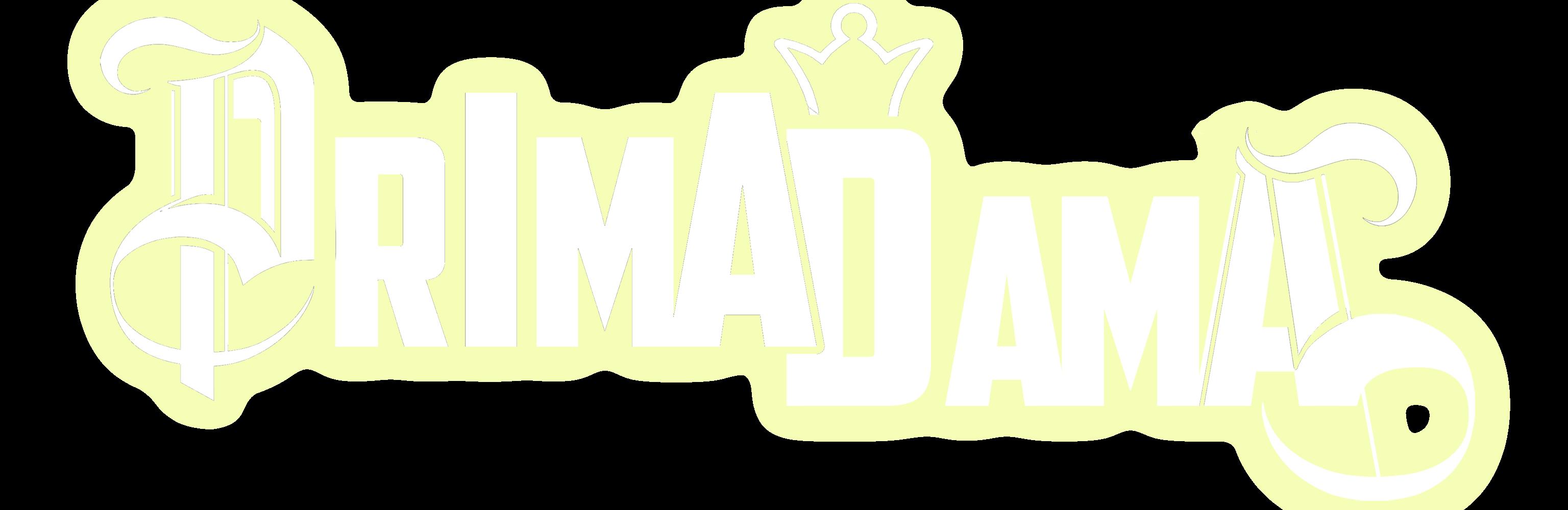 PrimaDama